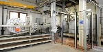 Erkomat and Thrace Polybulk Launch New System for Fully Automatic Big-Bag Filling