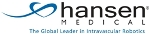 Hansen Medical to Showcase Sensei X Robotic Catheter System at Heart Rhythm Society's Annual Scientific Sessions