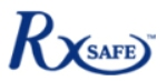 RxSafe Announces its New Line of Strip Packaging Machines, RxASP