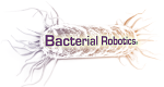 Bacterial Robotics Secures Oncolytic Herpes Simplex Virus from Nationwide Children's Hospital