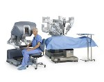 Intuitive Surgical to Sell da Vinci Surgical Systems Directly in Japan