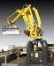 Schneider Packaging Launches Tissue Tough Robotic Palletizers