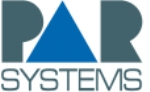 PaR Systems Revolutionizing Friction Stir Welding Process with I-RoboSTIR Solution