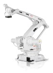 PPMA Show: ABB to Highlight IRB 460 Palletising Robot