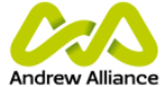 Series B Financing from Omega Fund to Help Andrew Alliance Expand Reach of Novel Co-Worker Robot