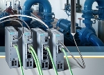 Siemens Introduces Three New Routers for Industrial Remote Communication