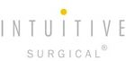 FDA Clears Intuitive Surgical's Firefly Fluorescence Imaging for da Vinci Xi Surgical System