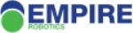 Empire Robotics' New VERSABALL Gripper to be Demonstrated at IMTS 2014