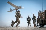 AeroVironment Receives US Army Spare Parts Orders for RQ-11B Raven and RQ-20A Puma UAS