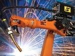 KUKA Robotics to Demonstrate Latest Innovations at FABTECH 2014