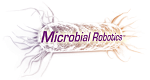 Microbial Robotics Takes Part in CleanEquity Monaco 2015