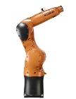 NPE 2015: KUKA Robotics to Showcase Innovative Robotic Solutions for the Plastics Industry