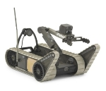 iRobot to Deliver 75 SUGV Robot Systems to U.S. Marine Corps Systems Command
