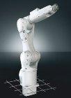 KUKA Robotics to Exhibit KR AGILUS Hygienic Machine at PackExpo 2015