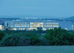 Automation Company Festo Opens Scharnhausen Technology Plant in Germany