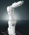 PackExpo 2015: KUKA Robotics to Launch KR AGILUS Hygienic Machine