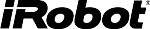 iRobot Board Authorizes New Share Repurchase Program
