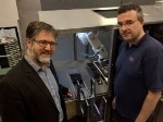 Innomech, FCS to Offer More Integrated Approach to Robotics and Automation for Medical Device Manufacturers
