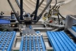Innomech Designs New High Speed Automated Product Packaging System for SG Technologies