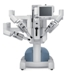 Henry Ford Offers New Robotic Surgery Without Scarring