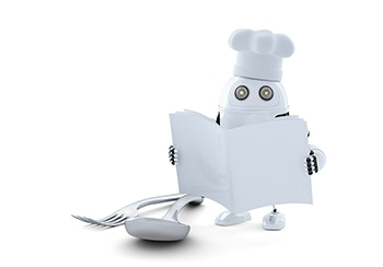 UK Government Makes Major Investment in Raw Food Handling Robotics