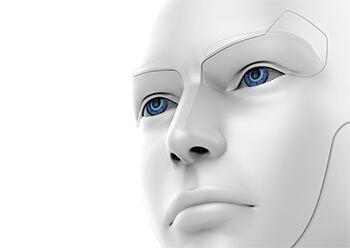 AvatarMind Updates iPal Robot Development Platform