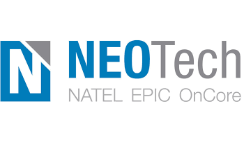 NEOTech Finalizes Partnership with Parrot Drones to Manufacture Short Range Reconnaissance Drones for the U.S. Army