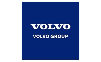 Volvo Autonomous Hauler Wins Red Dot Award