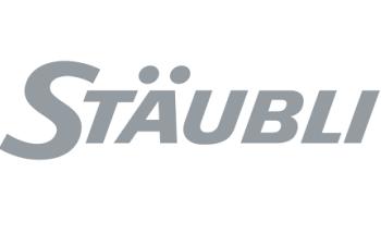 Stäubli Robotics and Quantum Surgical Enter into a Strategic Partnership