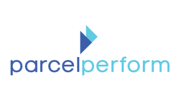 Global Startup Parcel Perform Collaborates with Amazon Web Services (AWS) to Improve E-Commerce Delivery Experience with Machine Learning