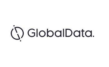 Level 2 Adas Technologies Trickling Down Car Segments, Says Globaldata