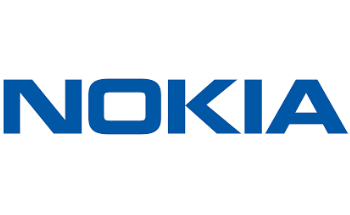 Nokia and Optus to Provide IoT Software Solutions to Australian Mining, Utilities and Transportation Industries