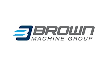 Brown Machine Group Announces Industry-Leading C-RUSH System for  Reducing Manual Labor and Increased Productivity in Paper Cup Manufacturing