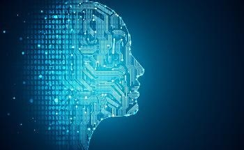 Human Intelligence Sought to Drive Future of AI in NSW