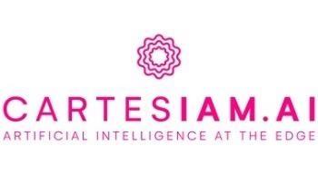 Cartesiam Transforms Edge AI Development for Industrial IoT