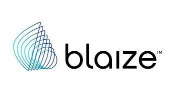 Blaize Delivers First Open and Code-Free AI Software Platform Spanning the Entire Edge AI Application Lifecycle