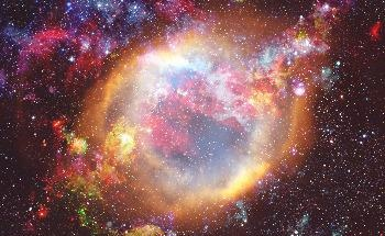 Classifying Supernova Explosions Using Artificial Intelligence