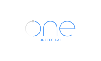 ONE Tech Launches World's First Edge AI that Embeds and Trains AI Models Directly on MCU's