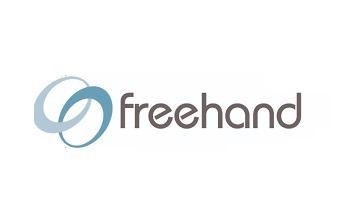 Freehand Establishes High-Volume Surgical Robot Production with Medical-Device Manufacturer Hyb