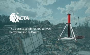 AETA - A Revolutionary Breakthrough in the Forecasting of Earthquakes