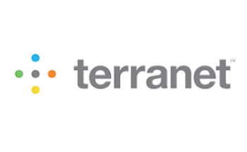 Terranet to Showcase Breakthrough VoxelFlow™ Technology at STARTUP AUTOBAHN