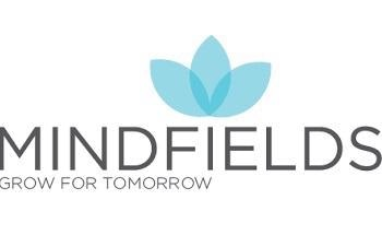 Mindfields and Faethm Announce Partnership to Transform the Future of the Workforce.