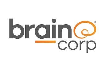 Brain Corp Extends Leadership Position in Autonomous Mobile Robots with Record 2020 Growth