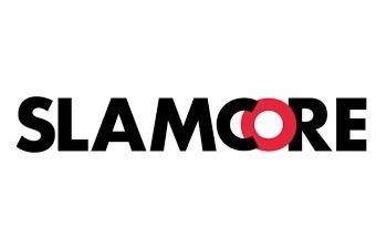 SLAMcore Offers 'Out-of-the-Box' Dense 2.5D Mapping for Fast, Accurate Robot Navigation