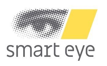 Smart Eye Launches the AIS – a Complete Driver Monitoring System for the Automotive Aftermarket