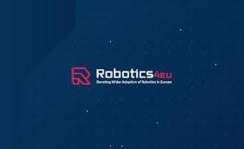 European Project Releases Surveys Aimed at the Robotics Community