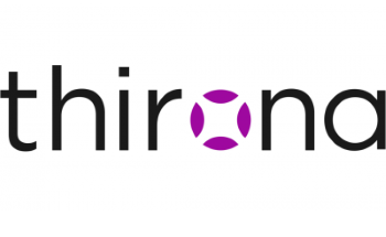Thirona Launches AI Software for Cystic Fibrosis