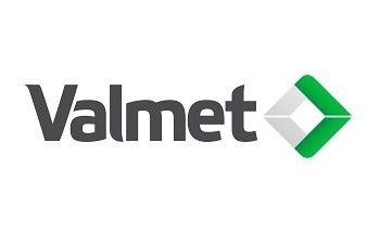 Valmet Supplies the First AI Based Machine Vision System to Progroup's World Record Containerboard Machine in Germany