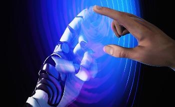 New Law of Physics Could Help Advance Wide Range of Robotic Technologies