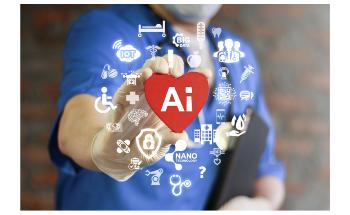 新研究证明了人工智能心电图算法在日常实践中的价值